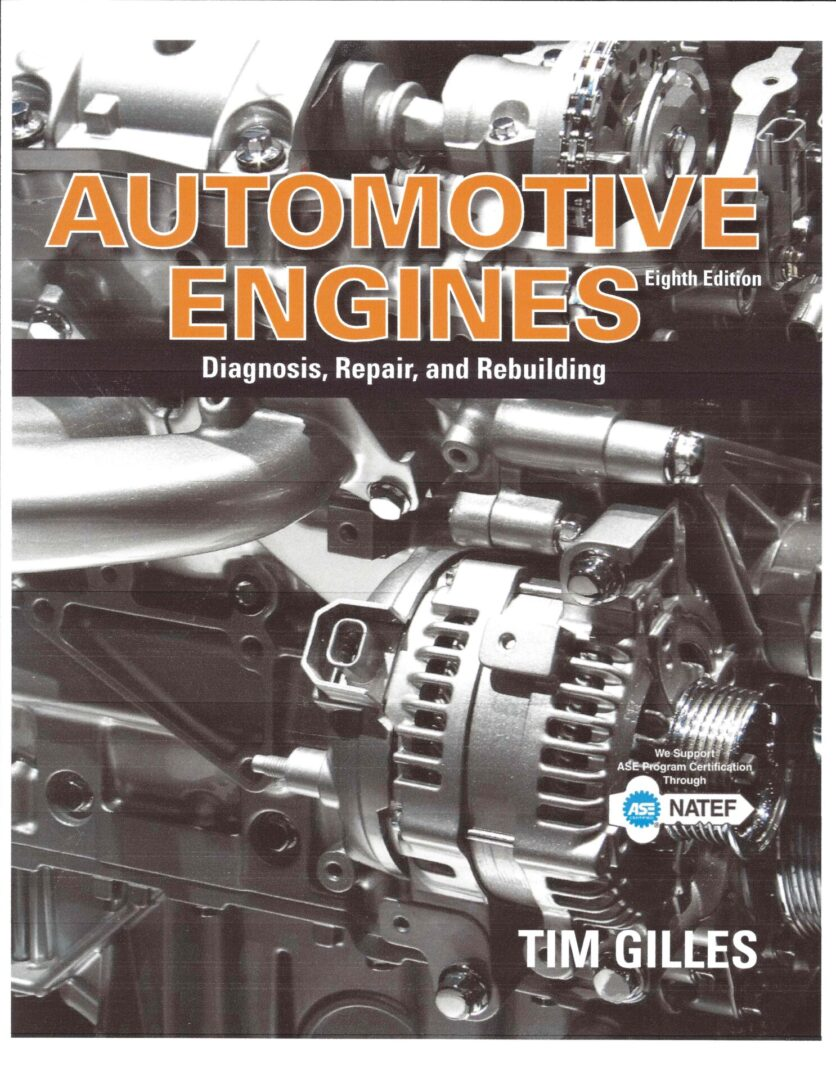Engines 8e Front cover2