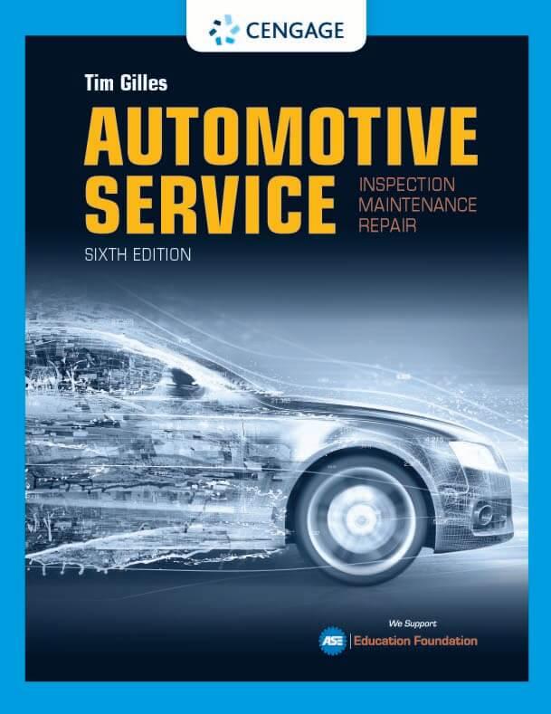 6E-Auto-Service-Cover (1)